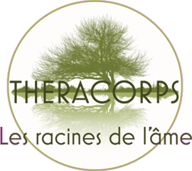 Theracorps